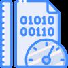 002-binary code