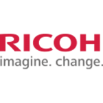ricoh-hd_logo